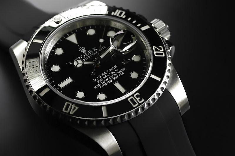 Fake Rolex Watches