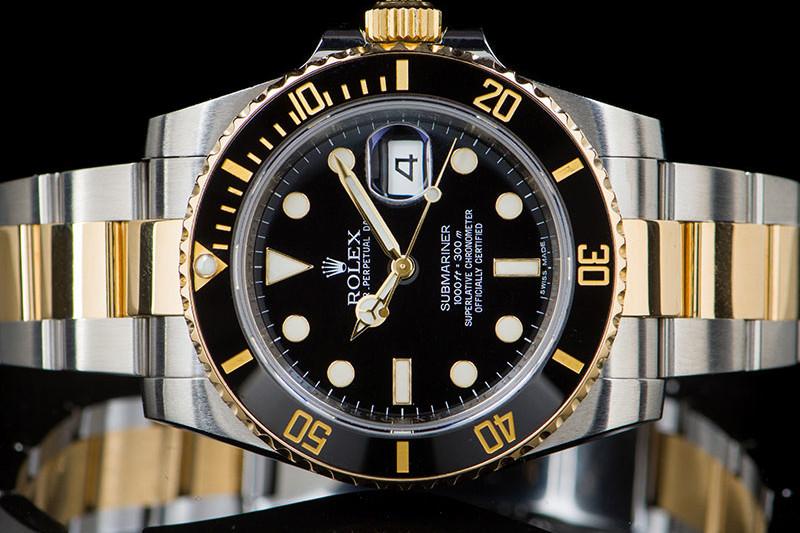 Best Swiss Made Luxury Replica Watches 2020