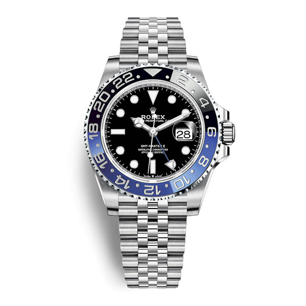 Category Gmt Master
