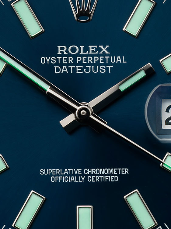 100% Identical Swiss Replica Rolex Watches | Luxury Replica Watches, Order Now!