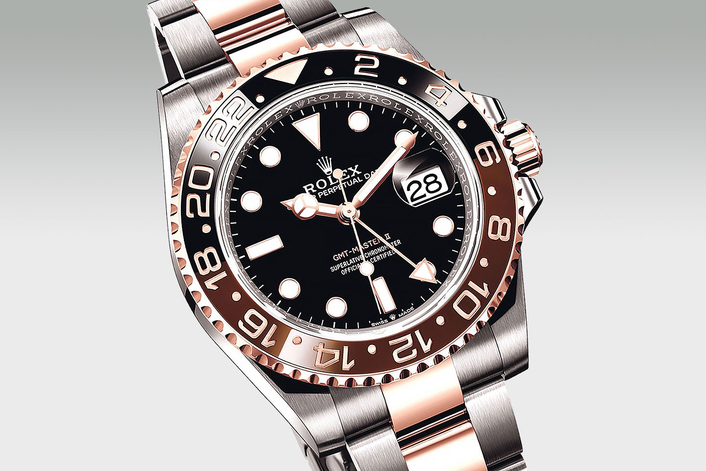 Swiss Replica Rolex Watches | Best Rolex Replica Swiss Watches