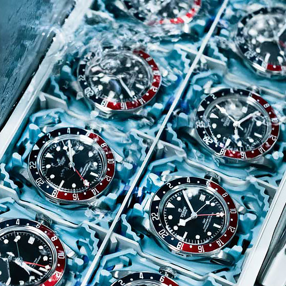 Waterproof Rolex Replica Watches | Best Rolex Replica Swiss Watches
