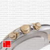 Rolex Daytona 2 Tone 40mm Replica