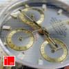 Rolex Daytona 2 Tone Stainless Grey Slate 40mm 116523