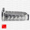 Rolex Daytona Ss 40mm Replica 05