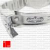 Rolex Daytona Ss 40mm Replica 08