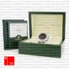 Rolex Daytona Ss Black 116620 40mm