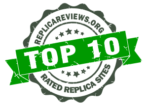 Replicareviews Top10 Banner