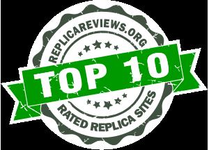 Replicareviews Top10 Banner